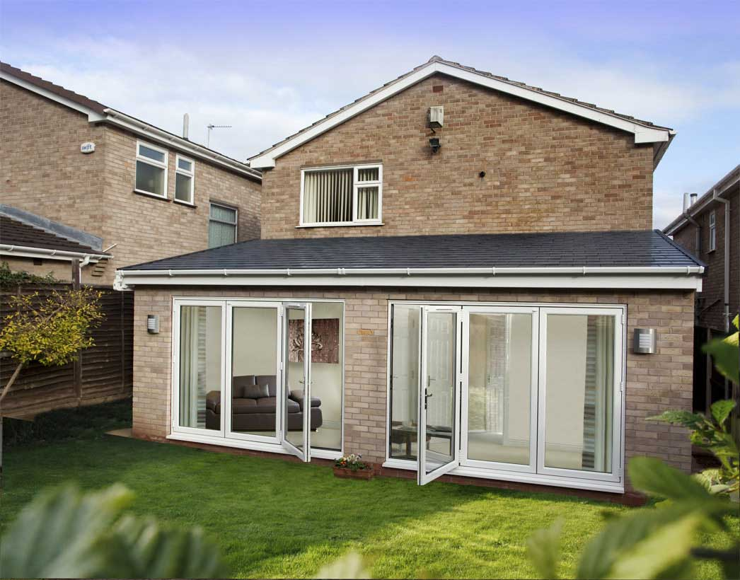 Double Glazing Prices Didcot