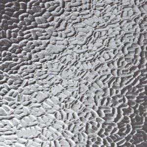 Glazing Options for Bathrooms - Arctic