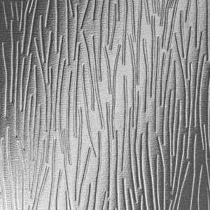 Textured Glass Options for Double Glazing, Oxford