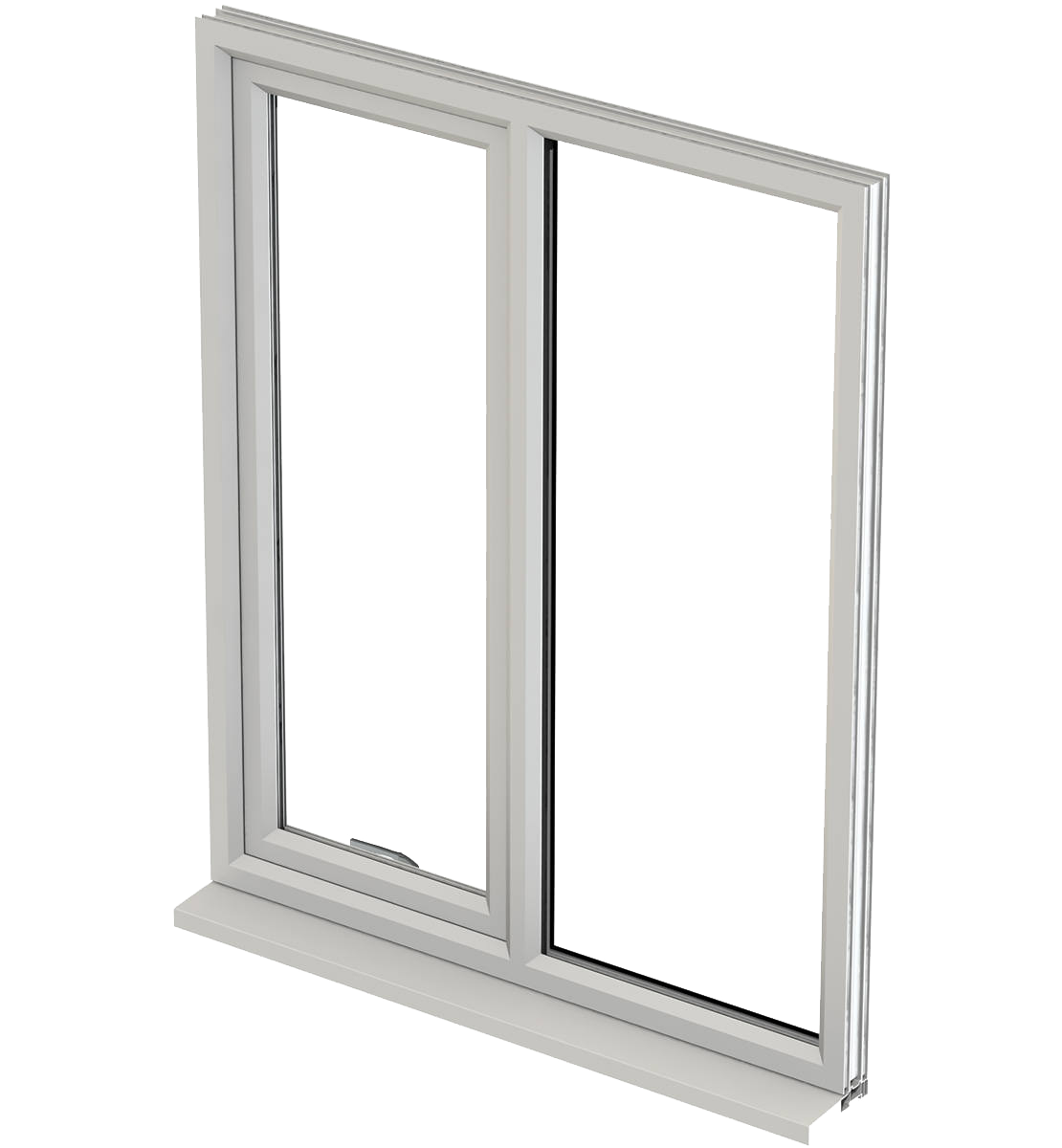 double glazing products oxford